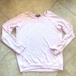 BUFFALO Pink Sweater